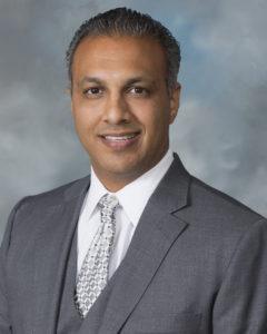 Dr. Aviv Itzhaki, M.D.