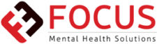 Focus Mental Health Solutions
